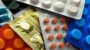 Врачи выложили в сеть список препаратов которые ничего не лечат
