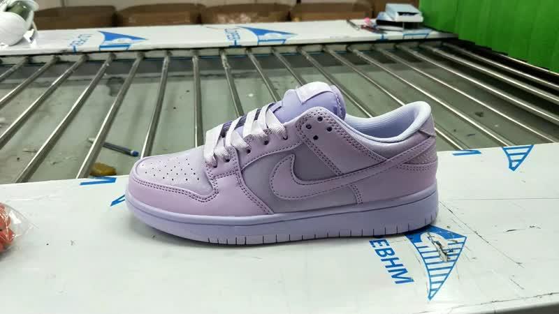 Женские кроссовки Nike Classic Cortez Темно синие
