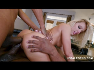 29.04.18.ab010 full hd - adriana chechik - fisting, toys, squirt, interracial, a2m, anal, dp