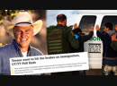 Texas Rep: #1 Concern For Texans Is Illegal Immigration