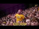 Wolves burnley extended highlights