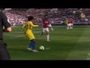 West Ham vs Chelsea 0 0 HIGHLIGHTS EPL Full HD