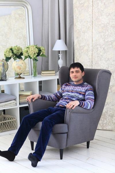 Георгий Чикобава