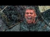 Fever Ray - If I had a heart (Christopher Bridge Remix) Vikings Soundtrack