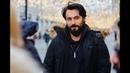 Султан моего сердца Али Эрсан Красивый, но одинокий человек по жизни