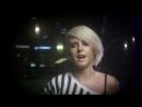 Gareth Emery feat. Christina Novelli - Concrete Angel [