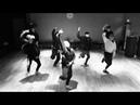 Donghyuk (IKON) - Humble (Dance video)