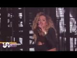 Kygo Rita Ora - It Aint Me