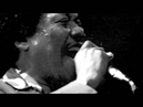 Bobby blue Bland Get your money where you spend your time