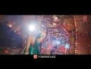 V-s.mobiКлип из индийского фильма С Новым Годом 2012.mp4
