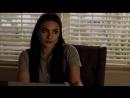 Первая сцена Аны Бренды во 2-м сезоне сериала Династия (озвучка)