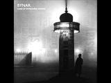 Bynar - Land Of Intriguing Possibilities (Scissor Sisters vs. Trent Reznor and Atticus Ross)
