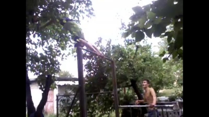 Video-2013-08-14-14-08-09