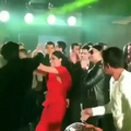 This just in #deepveer jamming to their hit number 'Malhari' is def making our Tuesday afternoon much better! . . . #de...