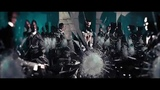 Adele - SKYFALL Complete Opening Sequence 1080p HD Official Movie James Bond 007