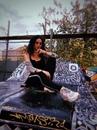 Кристина Левина фото #18
