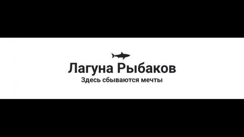 Deykun - Андрей Деруга (Dir. by @lil-juicy-on-the-beat) [Премьера Клипа 2018, Хит!]