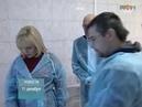 ТНТ-Поиск Открытие роддома после капремонта