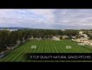 Промо к EMF Лиге Чемпионов-2018