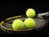 WTA. French Open 2010. (3R) Maria SHARAPOVA - Justine HENIN