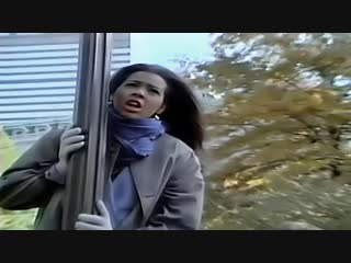 Irene Cara – Why Me (1983 HD)