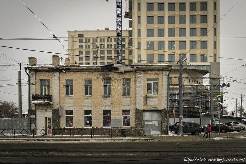 Автор фото: Нина Дюкова