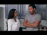 AVA ADAMS [big tits HD 1080, MILF, Brunette, POV, Blowjob, Big Tits, Gonzo, Interracial, Anal, All Sex, Porn 2017