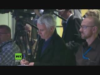NATO-Generaksekretär zu Vorfall im Schwarzen Meer: