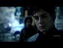 Bruce Wayne vine / Batman / Брюс Уэйн / Бэтмэн