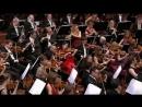Isaac Albéniz Suite española:Granada / Rafael Frühbeck de Burgos-DRSO