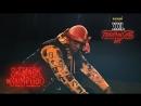 Профайл Ski Mask The Slump God для XXL 2018 Freshman Class (Переведено сайтом Rhyme.ru)
