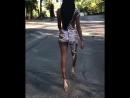 Instagram_sladkoe.video_26160905_319975048507271_3988829118132125696_n.mp4