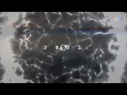 METRO 2033 [OST] - The Anomaly dark trap cover - DEddHUMAИ Х BOB