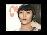 Mireille Mathieu - Nous on saimera _ Мирей Матье - Мы будем любить друг друга