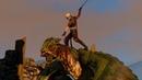 The Witcher 3 Wild Hunt Прохождение ► 020