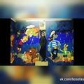 Стас ПьехаОфициальный фанклуб on Instagram #СтасПьеха @wolfieha #ОтДуши #СЛюбовью #СтасПьехаИКомпания