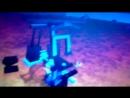 симулятор силоча в роблоксе