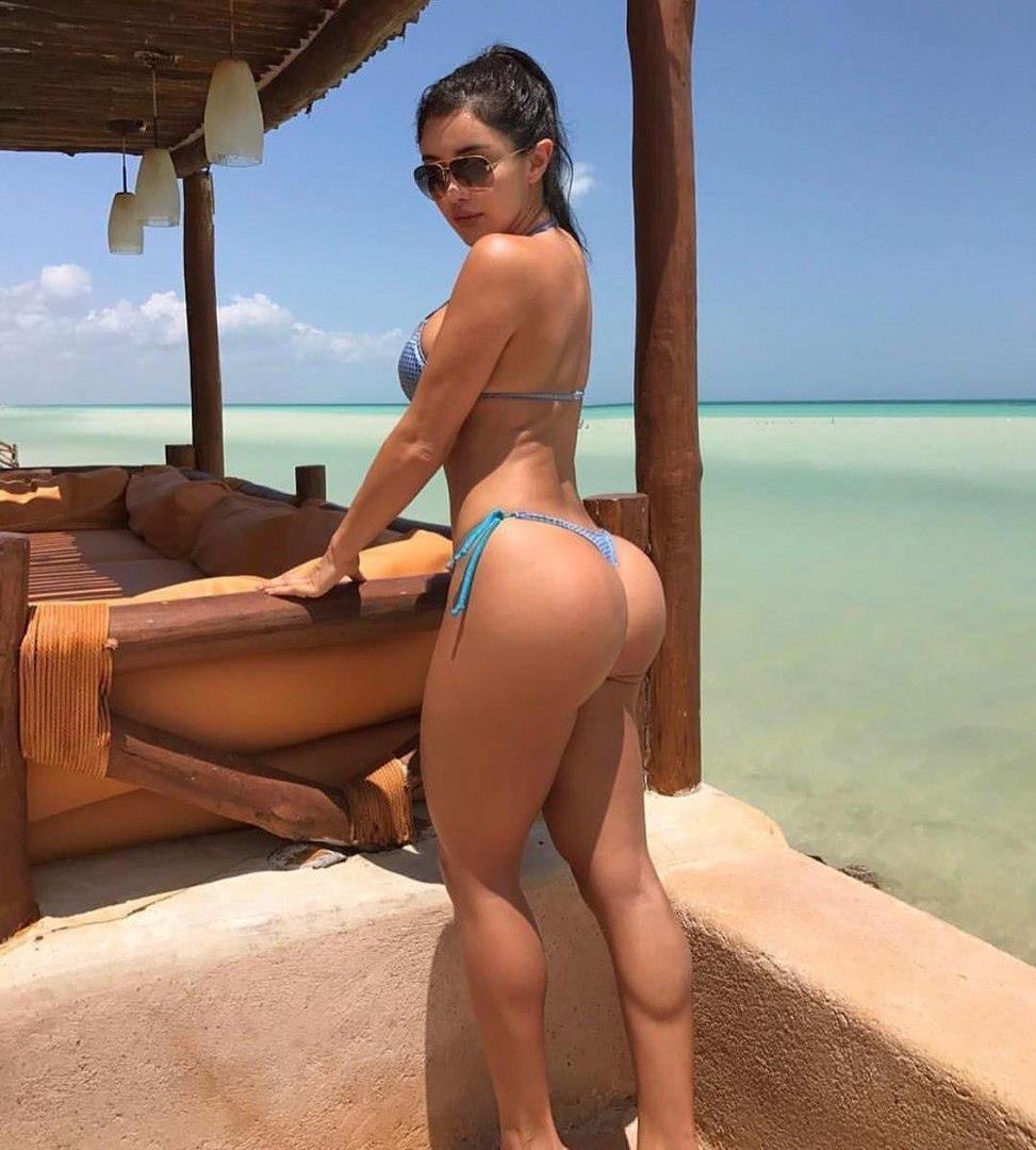 Yuongest sexy porn