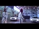 Adamn Killa Cluckin Feat. Z Money