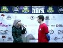 21 тур Тихомиров И.(Арсенал)