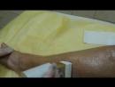 Video 2f0375ec61430f917582c14fa74d40db