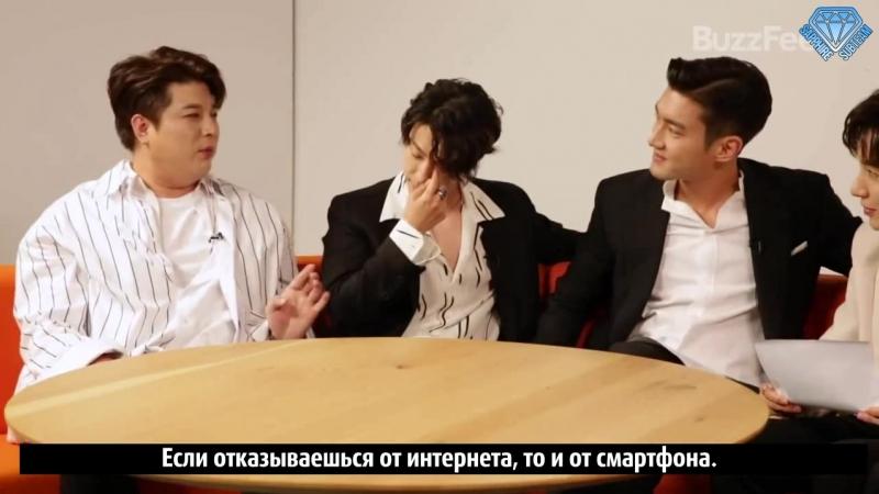 Sapphire SubTeam 180721 Super Junior P...Rather (рус.саб).mp4