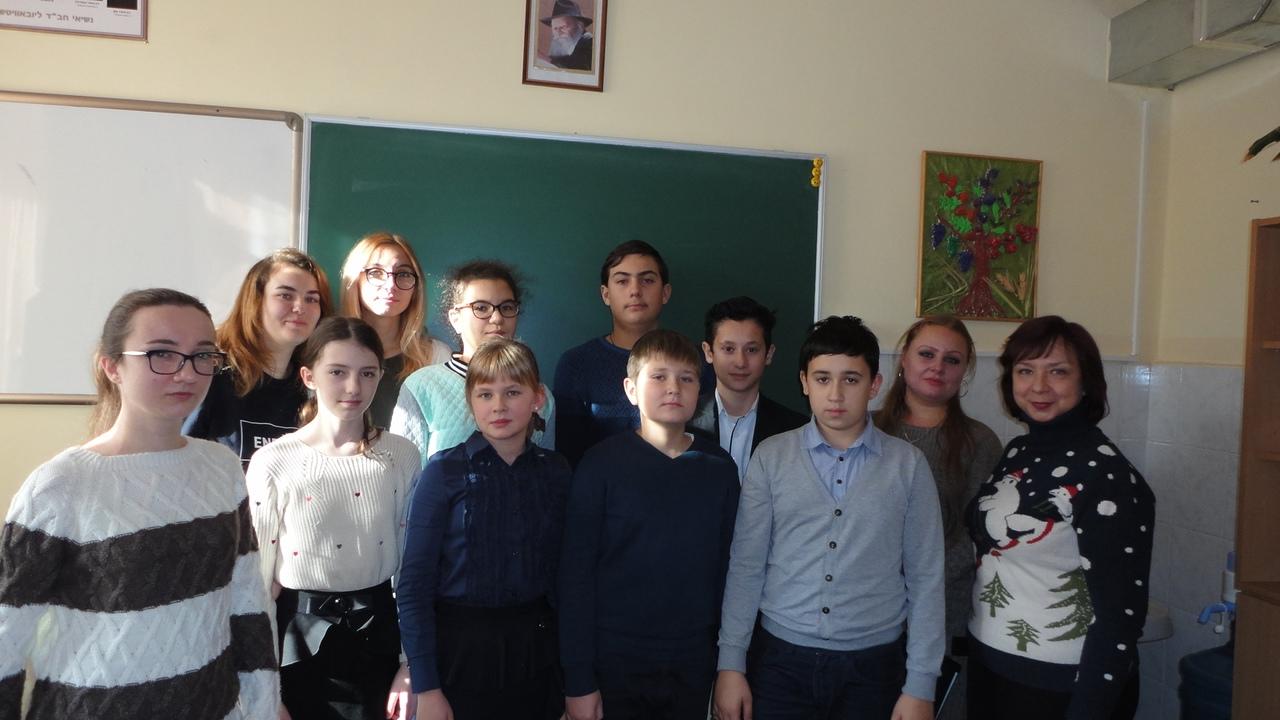 нобелевская премия, Донецкая республиканская библиотека для детей, отдел обслуживания учащихся 5-9 классов, отдел справочно-библиографического и информационного обслуживания