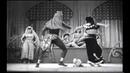 Dizzy Gillespie A Night in Tunisia from Jivin' in Be Bop 1946