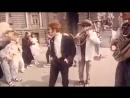 """Георгий Делиев, Юрий Володарский и """"Маски - Одесса-мама 1987г."""