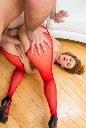Mature woman wants this cumshot