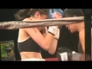 Amanda Serrano - Highlights _ Knockouts