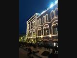 Юлиана Алексеева - Live