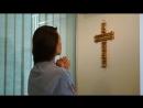 Подарок сезона на ТБН! Крест из Иерусалима