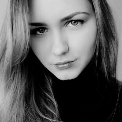 Ирина Любовникова